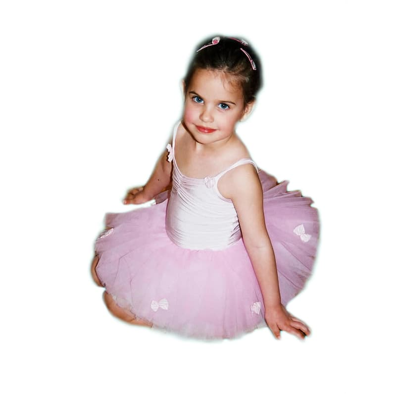 baletka-balerina