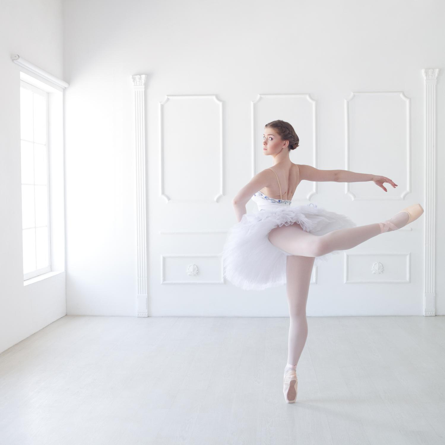 klasicni-balet
