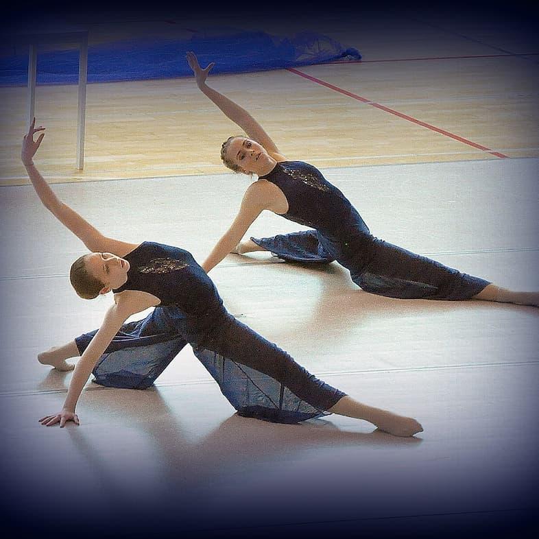 balerini-taja-in-sara