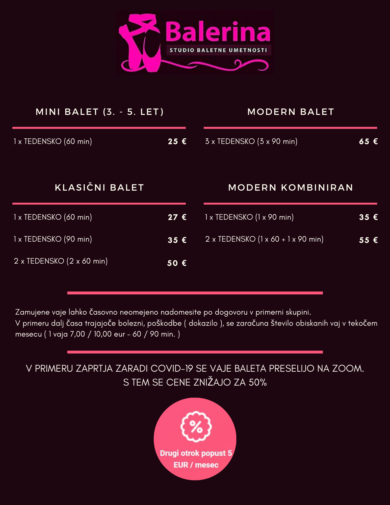cenik-baletna-sola